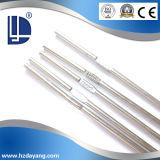 Alta calidad del alambre de soldadura de MIG de la aleación de aluminio Er4047