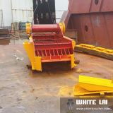 Zsw Continuous Vibrating Feeder per Stone Crusher Process (ZSW-380X96)