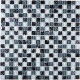Azulejo de mosaico de la alta calidad