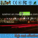 L'usine P8 de Shenzhen imperméabilisent l'Afficheur LED extérieur polychrome