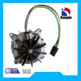 große Geschwindigkeit 36V-1500W/Leistungsfähigkeit elektrischer schwanzloser Gleichstrom-Motor für Rasenmäher