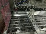 Machine de conditionnement modifiée par nourriture complètement automatique de l'atmosphère
