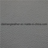 Künstliches Leathe/Eco-Friendly Leather/PVC Sofa-Leder