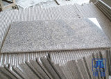 Floor TileまたはPaving StoneのためのG603 Grey White Granite