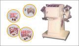 De Machine van de Chocoladebereiding van de Machine van het Ei van de Chocolade van de Machine van de chocolade