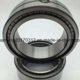 NSK 완전 조화 원통 모양 롤러 베어링 SL183010 50X80X23 mm