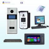 Система дверного звонока Taiyito видео- с функцией домашней автоматизации