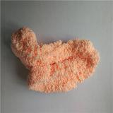 Argila de modelagem plástica da espuma da instrução dos artigos de papelaria da esfera da pérola