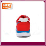 Sport Running Shoes Fashion Breathable Sneakers Wholesale
