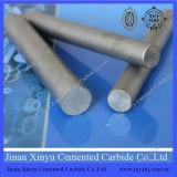 鋼鉄合金のPrcoessingの使用の炭化タングステンの丸棒