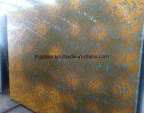 Verre artistique, verre mural décoratif et verre décoratif pour famille, hôtel, autre lieu