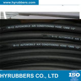Hyrubbers Automotive AC Hoses R134A Flexible à air comprimé