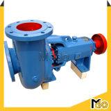 Zentrifugale Abwechslungs-Sandpumpe für Auftrag-Pumpe