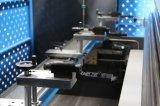 Máquina de dobra do CNC, máquina do CNC, máquina do freio da imprensa (ZYB-250T/6000)