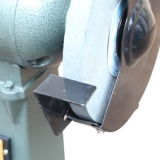 Mini broyeur de banc Prix Mc3025-T250 Mc3040-T300 Grinder