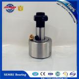 Combinación de cojinete (NKIA5903) NTN alta calidad