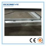 Jalousie de série de Roomeye Ws1-2/guichet en aluminium de tissu pour rideaux guichet d'obturateur