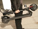 Minifalte-elektrischer Roller (JB-TDS01Z)