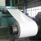 PPGI ha preverniciato la bobina d'acciaio galvanizzata Dx51d