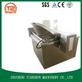 Máquina de la fritada del alimento del equipo de la cocina y de la máquina de Kfc