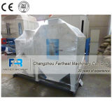Drum Sieve Precleaning Machine for Maize Grain