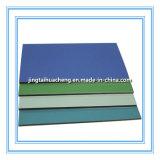Алюминиевое Composite Panel/Acm/ACP высокого качества