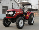 Alimentador del fabricante 30HP del alimentador de China mini con las herramientas de la granja