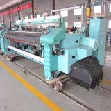 macchina di tessile domestica funzionante di larghezza di 340cm
