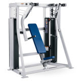 Excellente résistance aux marteaux Mts Fitness Equipment
