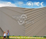 Gypsum Board (Standard, Moisture Resistant, Fire Proof, Water Proof)