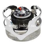 Portée de parfum de véhicule de qualité, refraîchissant d'air de véhicule (JSD-J0004)