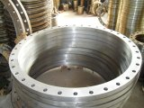Heavy Precision Ring Casting Flange Made in China
