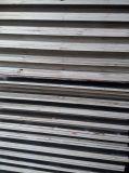 Contre-plaqué de coffrage de construction/matériau de construction fait face par film/contre-plaqué Shuttering