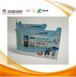 VIP Gift Ideas Car Parking Card mit Custom PVC Printing
