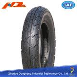 Fabricación de neumáticos y de Inner Tube Precio