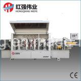 Trecciatrice automatica del filo di lama di falegnameria di Hq486t
