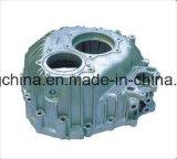 Soem-Aluminiumlegierung-Gussteil Soem