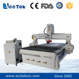 Router Wood Engraving e Cutting Machine di CNC con Cheap Price per Wood Door Making 1325
