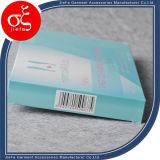 Caisse d'emballage faite sur commande en gros de logo de marque pour des cadeaux