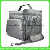 Il grande dispositivo di raffreddamento isolato supplementare del sacchetto del pranzo insacca i sacchetti di picnic