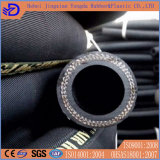 China Supplier Hydraulic Rubber Hose R12 Hose