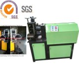 Machine gravante en relief de fer travaillé/machine fer travaillé/machine gravante en relief de laminage à froid