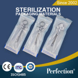 Nail & Beauty Supply, Piercing Tattoo Supply Self Sealing Stérilisation Pouch