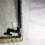 Schermo di tocco originale del convertitore analogico/digitale dell'affissione a cristalli liquidi per il comitato di tocco del iPad 2