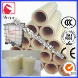 ペーパー管のトウモロコシ澱粉の接着剤