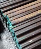 1.2083/420/S136抵抗力がある射出成形材料のためのプラスチック型の鋼鉄
