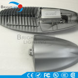 30W 50W 60W 90W LED Street Light met Ce RoHS UL