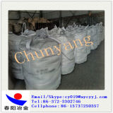 Morceau ferro 10-50mm de nitrure de chrome en tant que matière première pour la sidérurgie