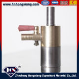 Wasser Swivel Drilling Adapter für Glass Diamond Drill Bit