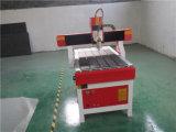 Máquina 600mm*900m m del ranurador del CNC de la carpintería del precio de Compititive